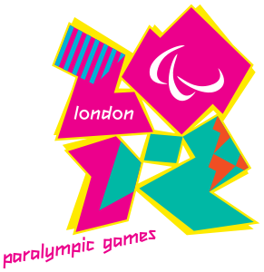 291px-londonparalympiclogo2-svg