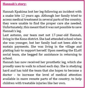 Hannahs-Story-289x300