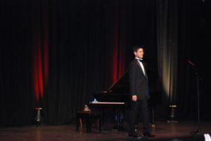 Alex Ainley Autumn and Concert 2012 044