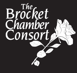 The Barock Consort
