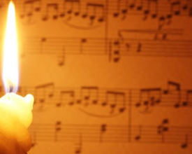 candle picture2