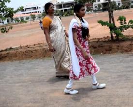 India, ELoH, Elizabeth's Legacy of Hope, amputee, disability, charity